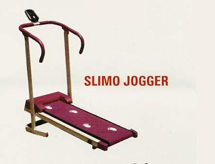 SLIMO JOGGER