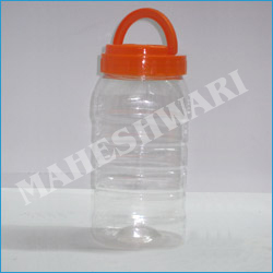 Pet Jar 1000ml