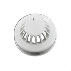 Smoke Machine Leak Detector