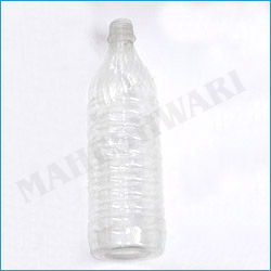Pharmaceutical Plastic Bottle 1000ml