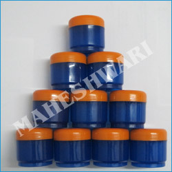 25 gm Container