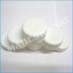 Plastic Container Cap 28mm