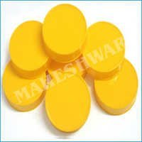Plastic Container Seal 53mm X 5gm
