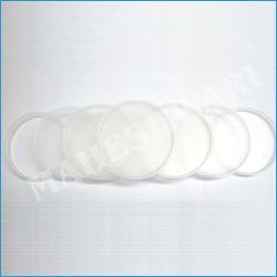 Plastic Bottle Caps 83mm Inner/Plug