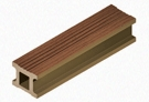 Wooden Decking Panel