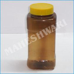 Pet Jar 500 ml