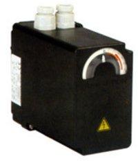 Honeywell Damper Motor LKS 210 - 10