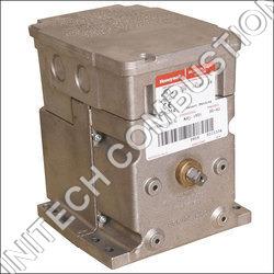 Honeywell Damper Motor