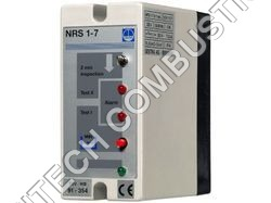 Water Level Switch NRS 1-7B