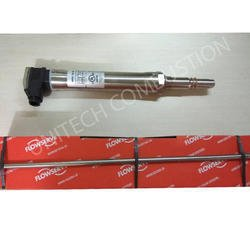 Water level electrode NRG 19 - 11