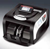 Loose Note Counting Machine (LNC 06)