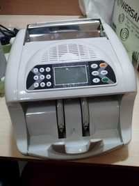 Loose Note Counting Machine (LNC 011MG)