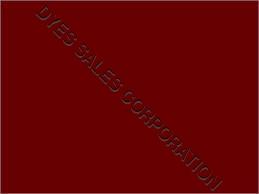 Acid Dyes - ACID BROWN 349