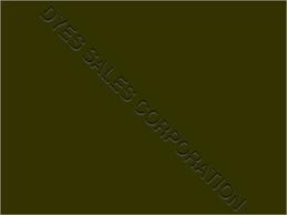 Acid Dyes - ACID GREEN 1