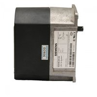 Siemens Burner Servo Motors SQM 45.291A9