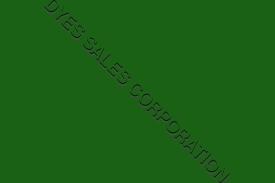 Acid Dyes - ACID GREEN 20