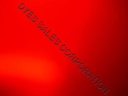 Acid Dyes - ACID RED 97