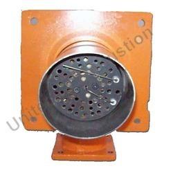 Melting Furnace Gas Burner