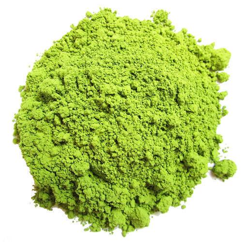 Acid Dyes - ACID RHODAMINE 400%