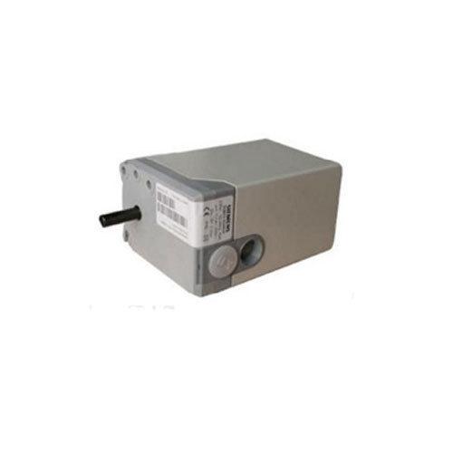 Ecoflam Burner Servo Motor SQN 70.224
