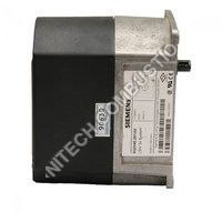 Can Bus Servo Motor SQM 45