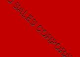 Acid Dyes - ACID RED 73