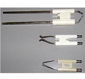 Riello Burner Ignition Electrode