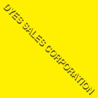 Acid Dyes - YELLOW 5GN