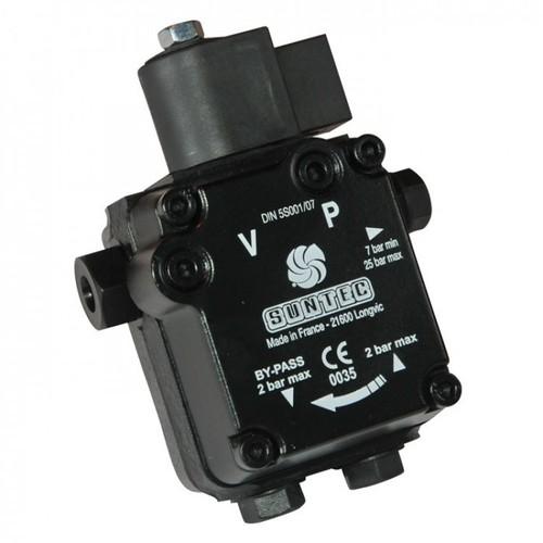 Suntec Oil Burner Pump D 57 C