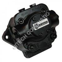 Suntec Gear Pump TA 5C