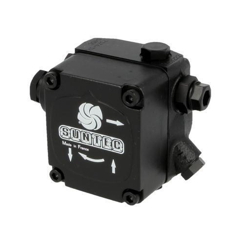 Suntec Diesel Pump D 57 A /C Hot Product  Unitech