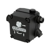 Suntec Diesel Pump D 57 A /C Hot Product  Unitech