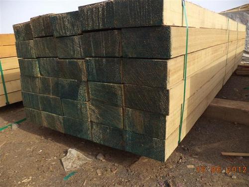 Debema Wood 1