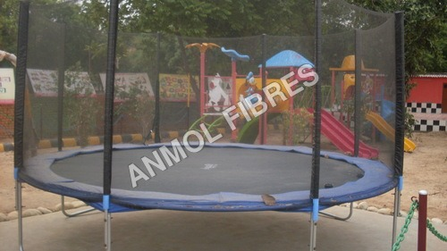Multi/Outdoor playway equipments