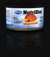 Seachem NutriDiet Shrimp