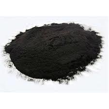 Black Rotomoulding Granules