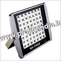 LED Flood Light (56W)