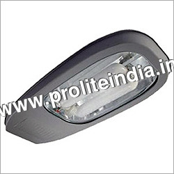Induction Lighting Manufacturers
