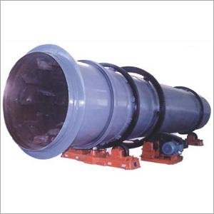 Mineral Processing equipments/Mining equipments