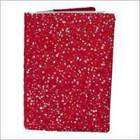Red Beads Diary