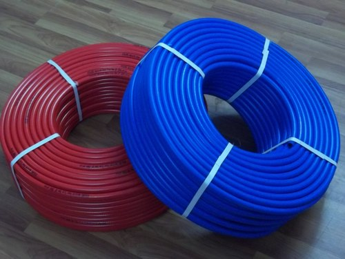 Thermoplastic Rubber Welding Hose