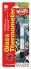kw Aquadene Glass Thermometer