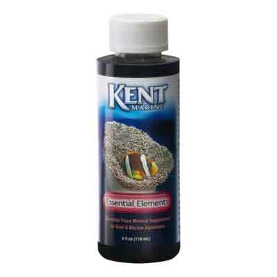 KM ESSENTIAL ELEMENTS 8 OZ