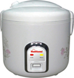 Automatic Electric Cooker/Rice Cooker