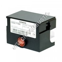 Oil Burner Controller  LOA 24