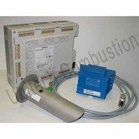 Burner Controller LMV 52