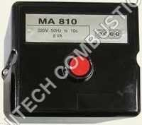 Sequence Controller ECEE make  MA 810