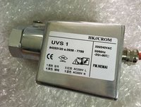 Krom Schorder Make UV Cell UVS 1