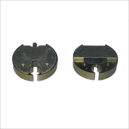 Panel Meter Parts