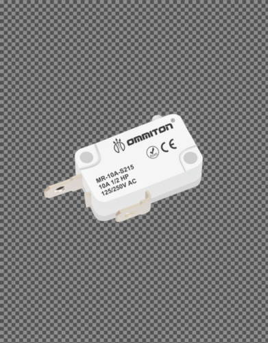 Micro Switch For RO